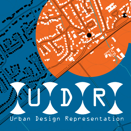 Urban Design Representation CPD is now on! Book your place and learn with us!