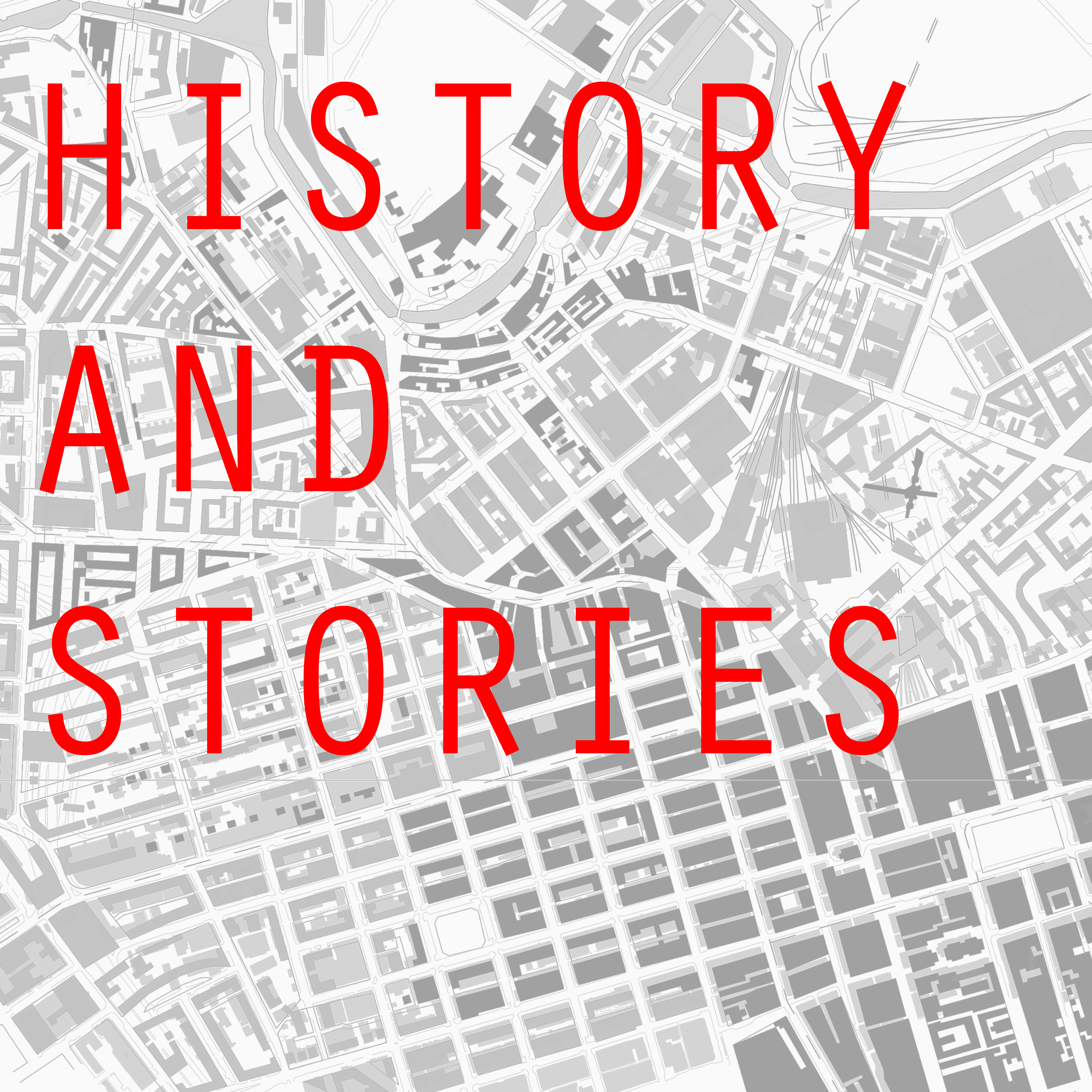 History and Stories
