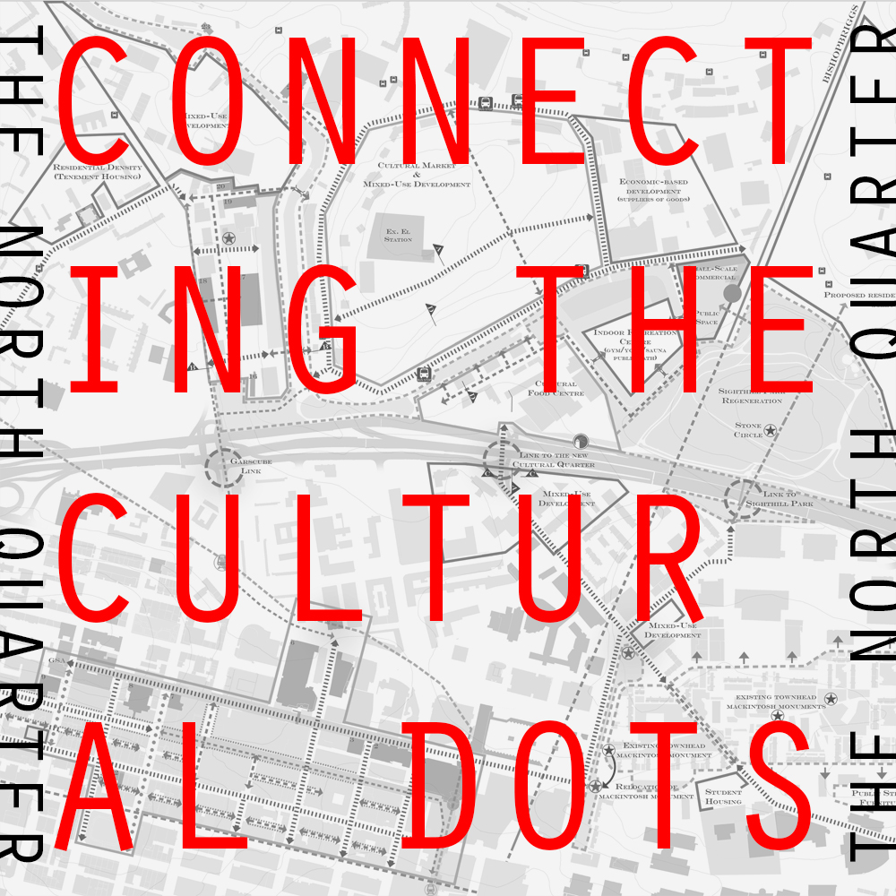 Strategy_02: Connecting the cultural dots