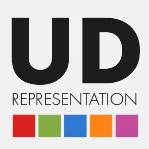 UPDATE: New dates for our CPD in Urban Design Representation 2016! Book your place now!