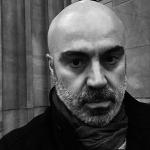 Sergio Porta